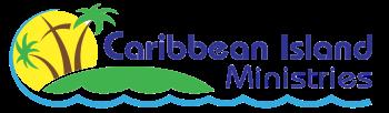 Caribbean Island Ministries